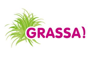 Grasgoed_Grassa