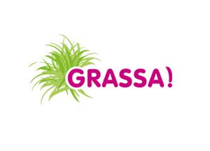 Grasgoed_Grassa_C