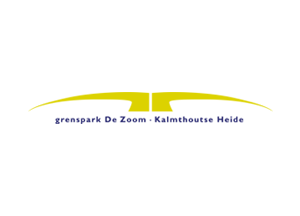 Grasgoed_Grenspark_De_Zoom_C