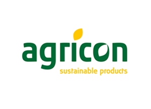 Grasgoed_Agricon_C
