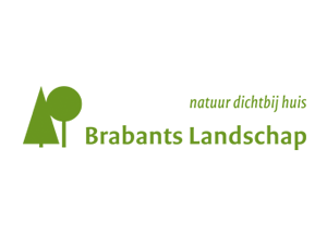 Grasgoed_Brabants_Landschap