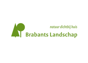 Grasgoed_Brabants_Landschap_C