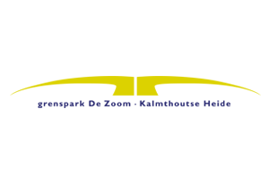 Grasgoed_Grenspark_De_Zoom