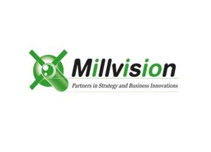 Grasgoed_Millvision_C
